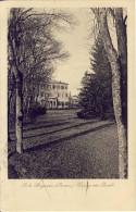 Sala Baganza Parma Casino Dei Boschi Emilia-Romagna 1923 - Italie