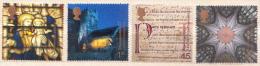 Great Britain MNH Milenium Set - 1952-.... (Elizabeth II)