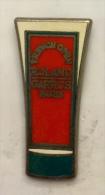 ROLLAND GARROS PARIS - Perfume