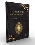 ISLAM ARABIC TURKISH Tabakatu'l-Umem Said El-Endelusi - Kultur
