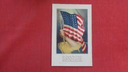 US Flag =  Patriotic = ===ref  51 - Patriotic