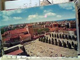 15 CARD TRIESTE 2 Lunghe  N1960<  FI10751 - Trieste