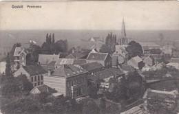 Testelt - Panorama - Scherpenheuvel-Zichem