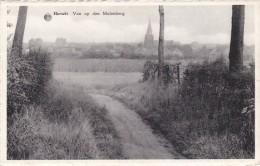 Herselt - Van Op De Molenberg - Herselt