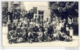 Militaria Merkines Sauliai - Lithuania