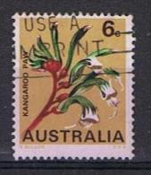 Australie Y/T 367 (0) - 1966-79 Elizabeth II