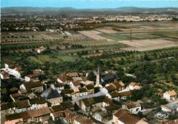 CPSM Fameck-Vue Aérienne   L2039 - Other Municipalities