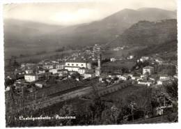Castelgomberto - Italie