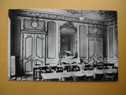 VERNAY. Amignié. La Salle à Manger Des Filles. - France