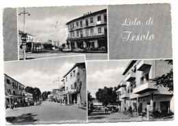 Lido Di Jesoto - Italie