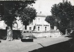 34 // LES MATELLES   Coin Du Village    Cpsm Edit Bellaflor - Frankreich