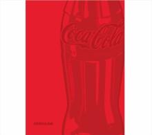 COCA COLA - ASSOULINE - Livres