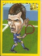 Sticker - Soccer - Brazuka 2014., Croatia - No. 197 - Senijad Ibrićić - Adesivi