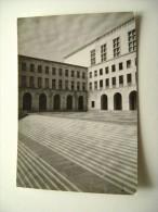 TRIESTE  UNIVERSITA     VIAGGIATA  COME DA FOTO  * - Trieste