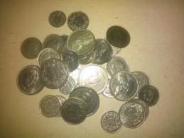 Lot 39 Monnaies - Suisse