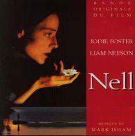 Nell : Original Soundtrack (Bande Originale) Isham Mark - Musique De Films