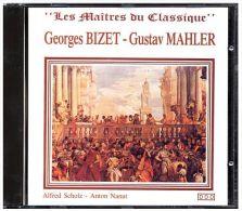 L'Arlésienne Georges Bizet - Klassik