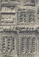 .460. ROUEN - CATHEDRALE - PORTAILS LATERAUX..CARTE NON ECRITE - Rouen