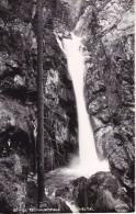 AK Tschaukofall - Loibltal (21734) - Ferlach