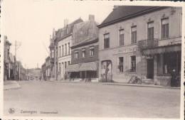 Zwevegem Ootegemstraat ( Gemeentehuis ) - Zwevegem