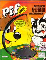 PIF N° 565 - Pif - Autres