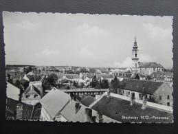 AK STOCKERAU  /// D*19488 - Stockerau
