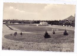 5120 HERZOGENRATH  - MERKSTEIN, Fussball - Stadion - Herzogenrath