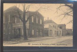 Belgium Wernhoutsburg Seminarie St.Vincentius__(10064) - Poperinge