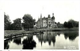 Autres. La Louvière. Le Chateau Boël. - Belgique