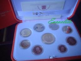 buy levitra jelly canada online