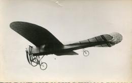 AVIATION(BLERIOT) - 1914-1918: 1ère Guerre