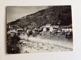 Orelle - Hameau De Francoz - Autres Communes