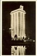 CPA  Exposition Internationale De Paris 1937, Le Pavillon Allemand  2622 - Esposizioni