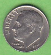 ETATS UNIS  KENNEDY   HALF  DOLLAR   ANNEE 1979    LOT100374 - 1964-…: Kennedy