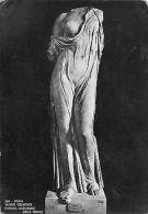 B6784 Roma Venere Genitrice - Zonder Classificatie