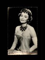 ACTEURS - ACTRICES - OLIVIA DE HAVILLAND - Acteurs