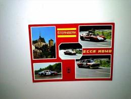 Sternberk Cssr, Ecce Homo, Czech Republic - Czech Republic