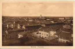 Emilia Romagna-ravenna Veduta Panorana Interno Di Ravenna - Ravenna