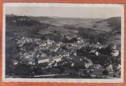 Carte Postale 21. Darcey  Trés  Beau Plan - Autres Communes