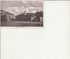 10.096. 1920er Jahren, Ungelauft Photoansichtskarte Vom Kloster Weltenburg, Kelheim - 14.701 Einwohner - PLZ: 93309. Q1! - Kelheim