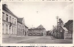 Ardooie Kortrijkstraat - Ardooie