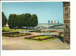 Floreffe Cour Verte De L'Abbaye - Floreffe