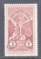 ETHIOPIA  216   * - Ethiopia