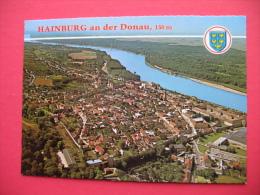 Hainburg An Der Donau - Hainburg