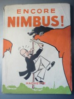 A.Daix Encore Nimbus 1937 - Otros Autores