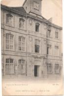 SAINT MIHEL Hotel De Ville  Neuve TB - Saint Mihiel