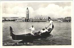 ITALIA - ITALY - ITALIE - 1961 - 15 Lire Siracusana + Flamme Scrivete L'indirizzo Completo E Leggibile PT - 120 VENEZ... - Venezia