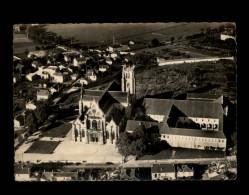 01 - BOURG-EN-BRESSE - - Eglise De Brou