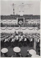 HISTORY, WW2, ADOLF HITLER, COLLECTION  NR 15 IMAGE 153, GROUP 66 - Geschichte