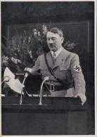 HISTORY, WW2, ADOLF HITLER, COLLECTION  NR 15, IMAGE 35, GROUP 63 - Geschichte